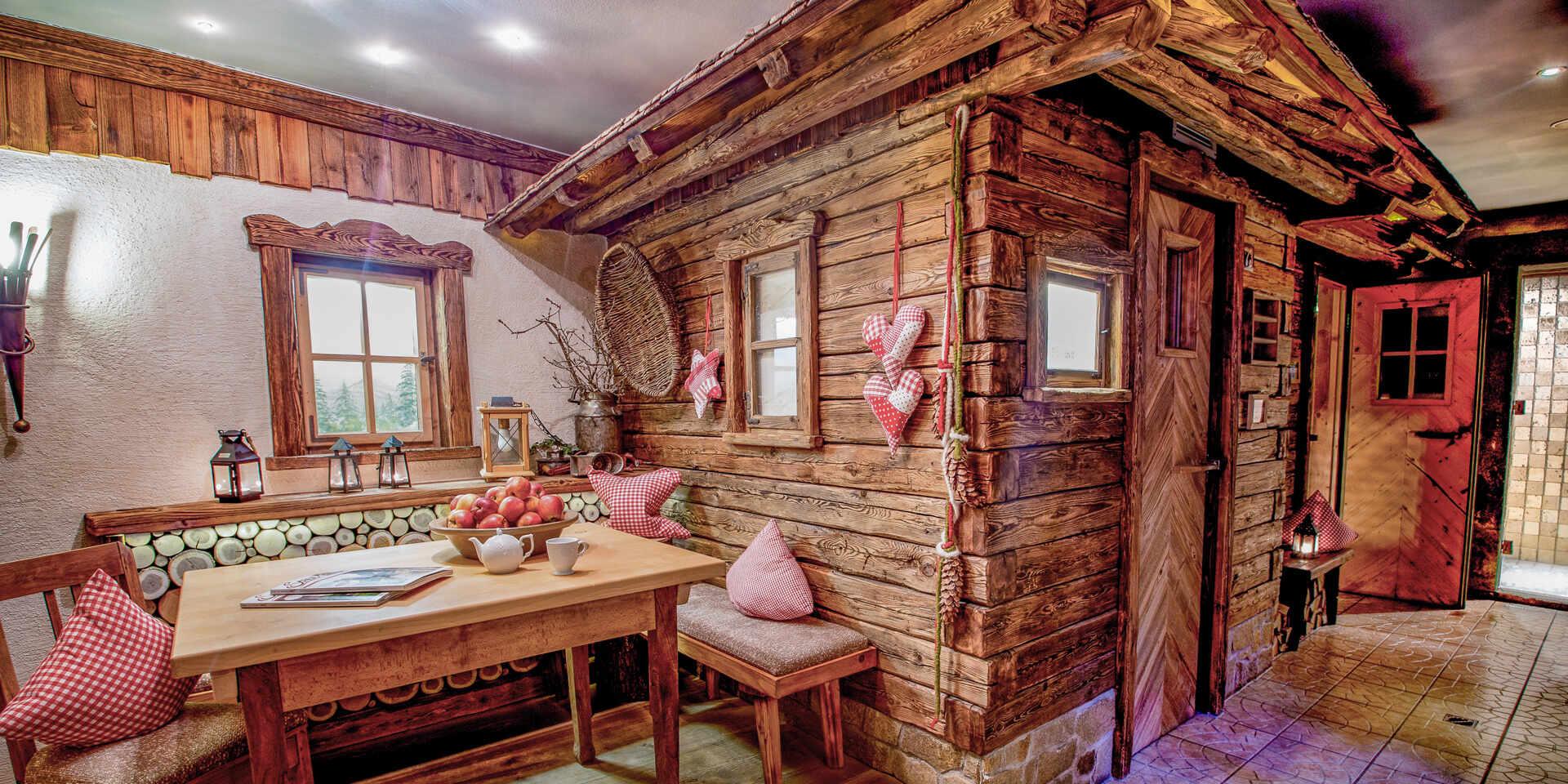 4 Sterne Wellnesshotel Brunner Hof Bayerischer Wald Bayern